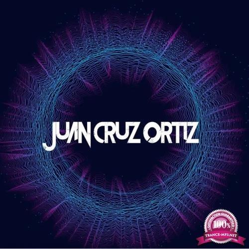Juan Cruz Ortiz - Perseverancia (2019)