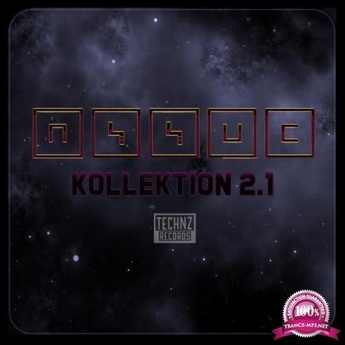 Assuc - KOLLEKTION 2.1 (2019)