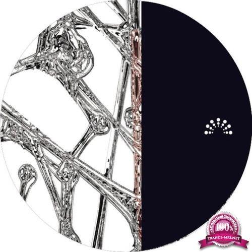Alexi Delano - Phrases EP (inc Cari Lekebusch M R E U X Remix) (2019)