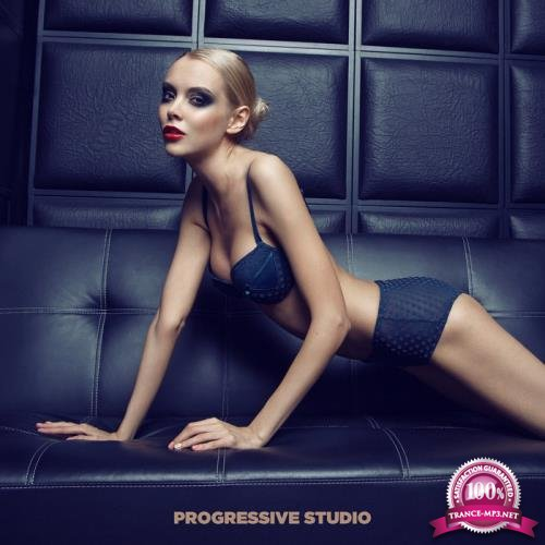WEEKEND MUSIC - Progressive Studio (2019)