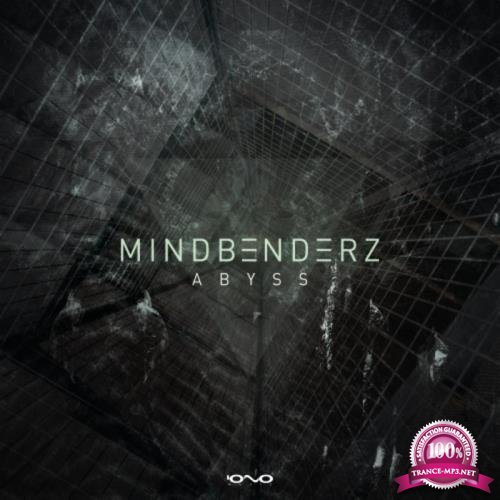 Mindbenderz - Abyss (2019)