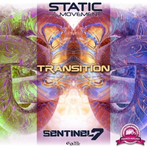 Static Movement - Transition (2019)