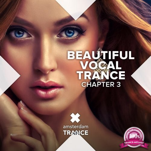 Beautiful Vocal Trance Chapter 3 (2019)