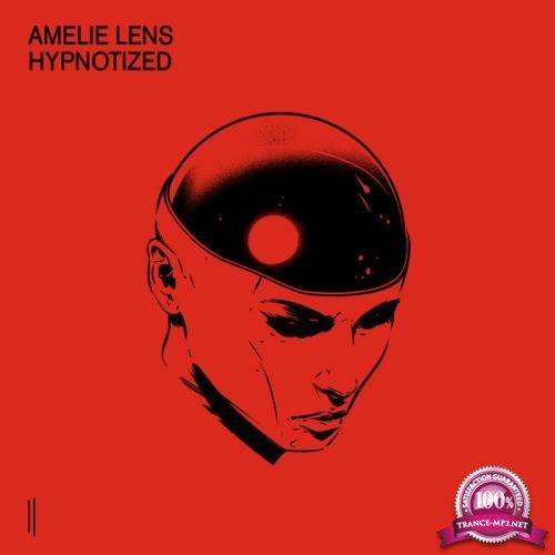 Amelie Lens - Hypnotized (2019)