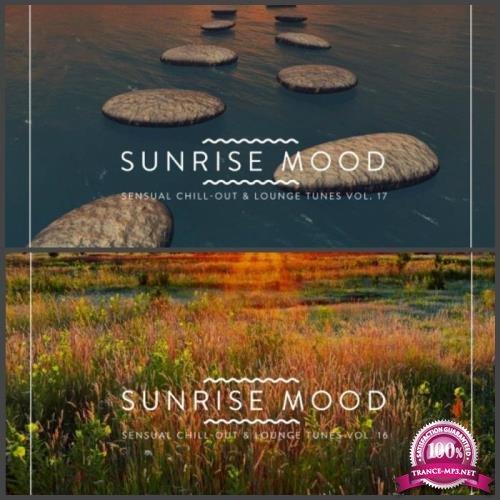 Sunrise Mood, Vol. 16 - 17 (2019) FLAC