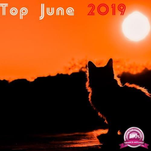 Top June 2019 (2019)