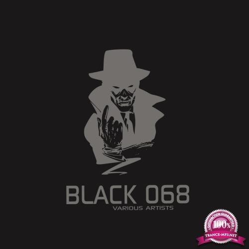 Black 068 (2019)