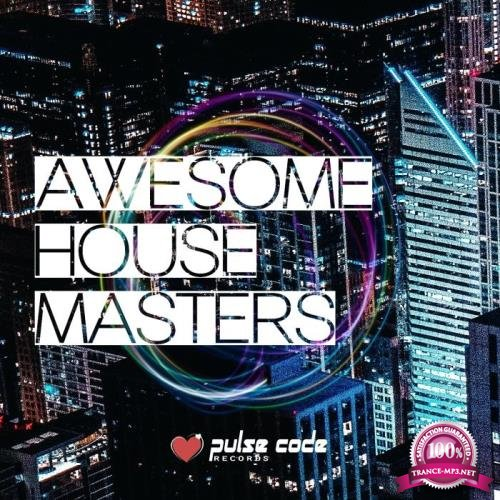 Awesome House Masters (2019)
