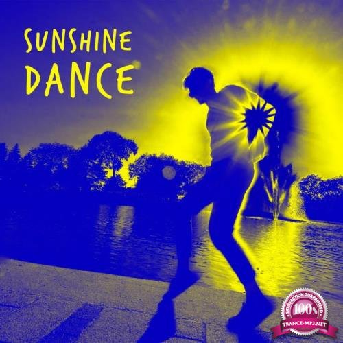 Global Music - Sunshine Dance (2019)