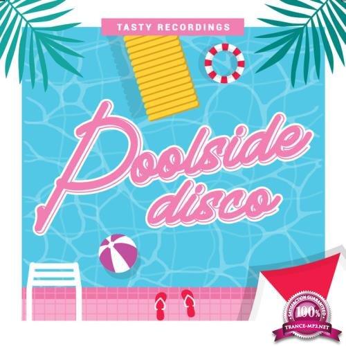 Poolside Disco (2019)