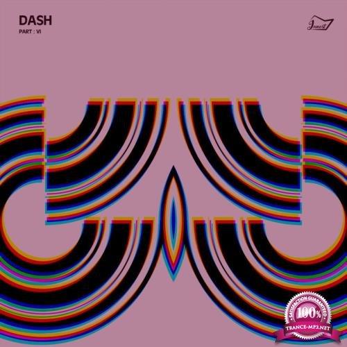 Inmost - Dash (Part 6) (2019)