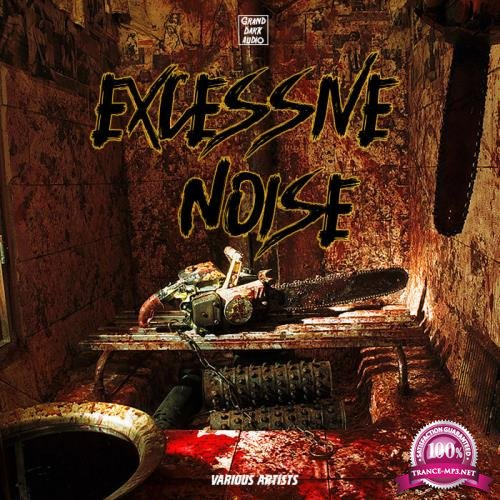 Excessive Noise (2019)