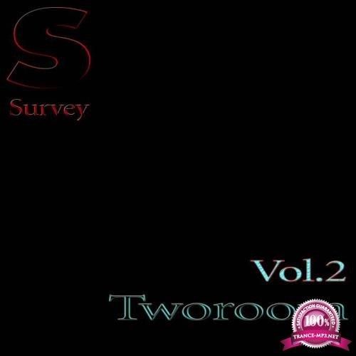 Tworoom, Vol. 2 (2019)