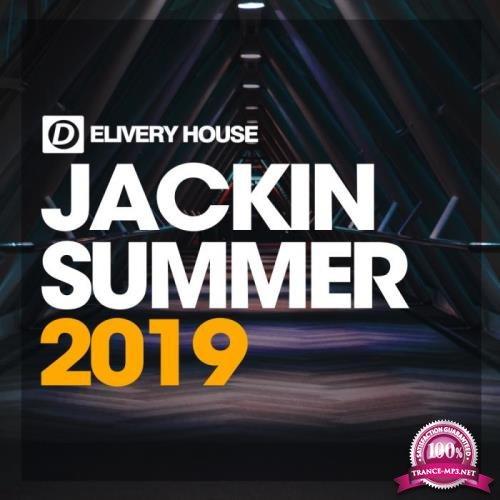Jackin Summer 2019 (2019)