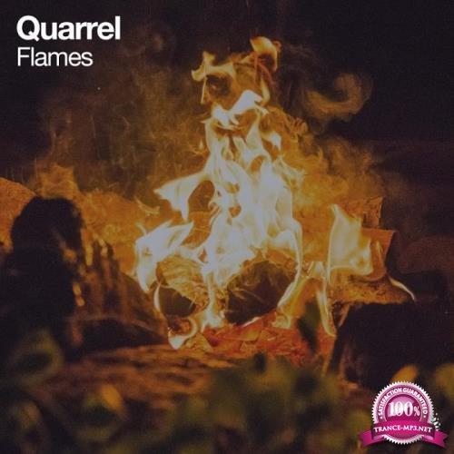 Quarrel - Flames (2019)