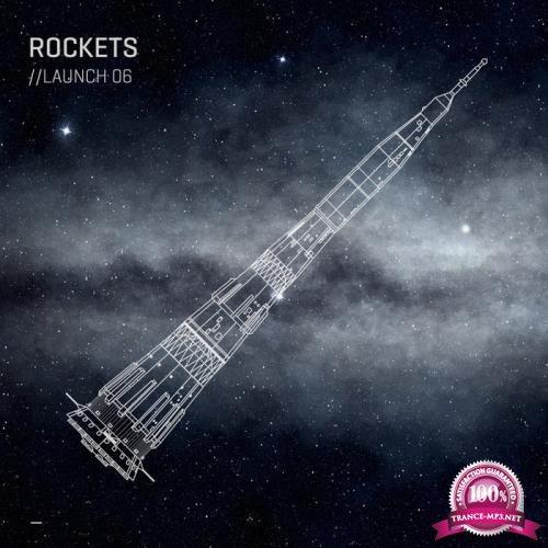 Rockets/Launch 06 (2019)