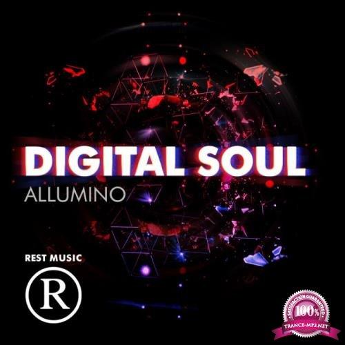 Allumino - Digital Soul (2019)