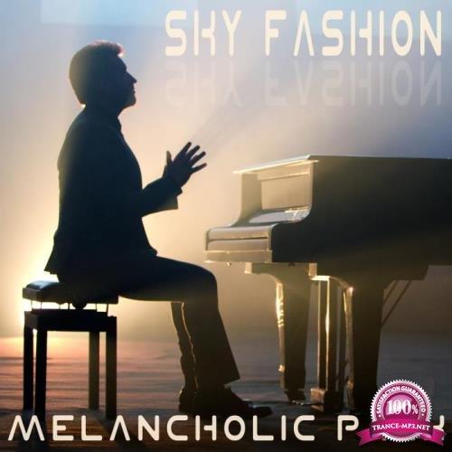 Sky Fashion - Melancholik Park (2019)