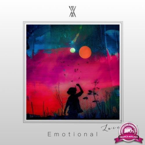 Lucefora - Emotional (2019)