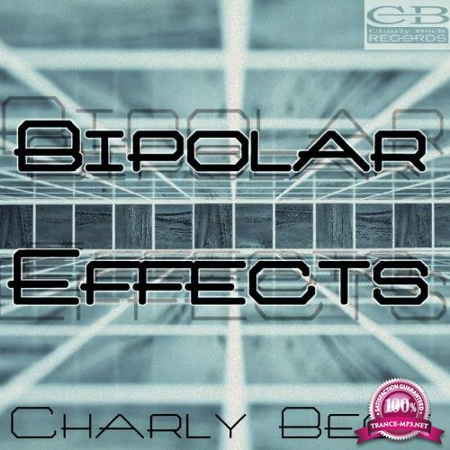 Charly Beck - Bipolar Effects (2019)
