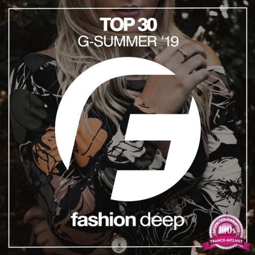 Top 30 G-Summer '19 (2019)