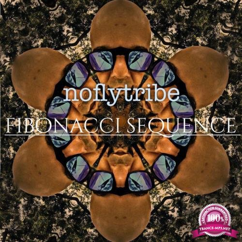 Miguel NoFlyTribe Velardo - Fibonacci Sequence (2019)