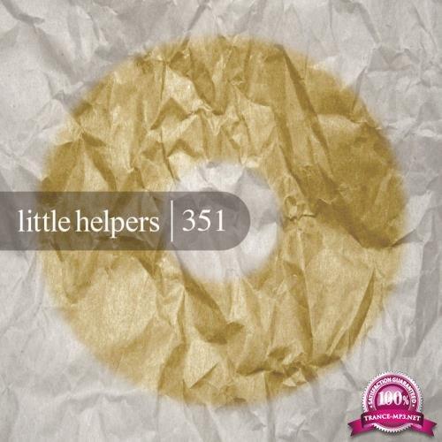 REME - Little Helpers 351 (2019)