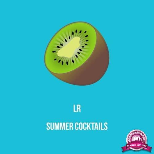 LR - Summer Cocktails (2019)