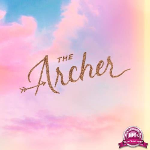 Taylor Swift - The Archer (2019)