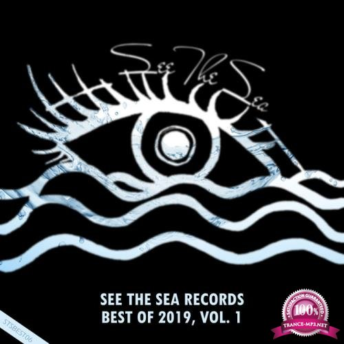 See The Sea Records Best Of 2019, Vol. 1 (2019)