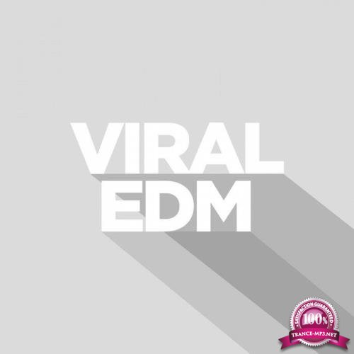 VIRAL EDM (2019)