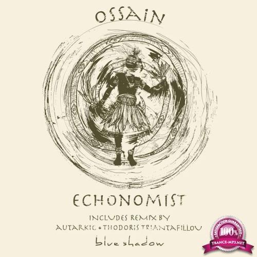 Echonomist - Ossain (2019)