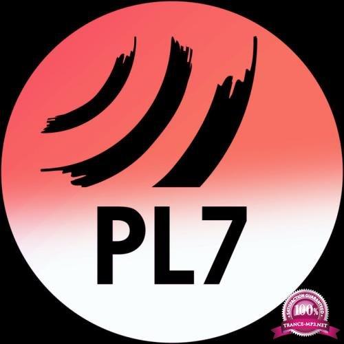 PL7 - Minimal Ibiza 2019 (2019)