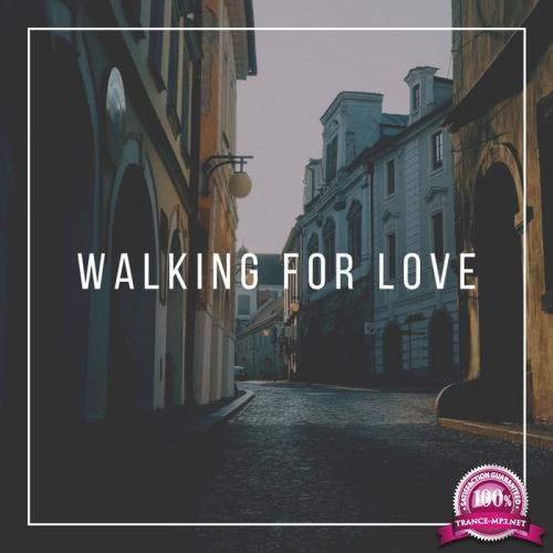 Walking for Love (2019)