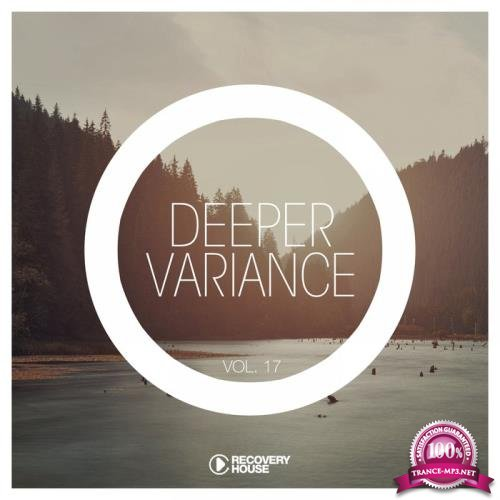 Deeper Variance, Vol. 17 (2019)