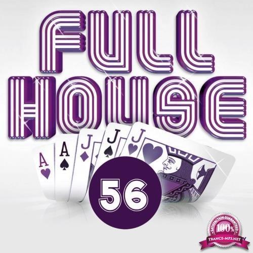 Full House, Vol. 56 (2019)
