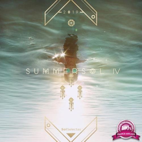 Summer Sol IV (2019)