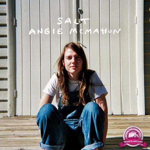 Angie McMahon - Salt (2019)