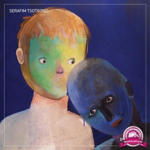 Serafim Tsotsonis - Believers (2019)