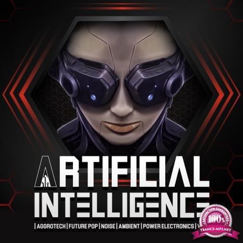 Artificial Intelligence (Vol. 1) (2019)