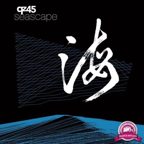 Qz45 - Seascape (2019)
