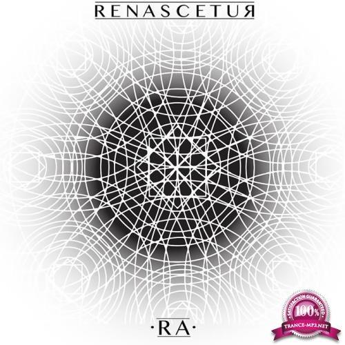 RA - Renascetur (2019)