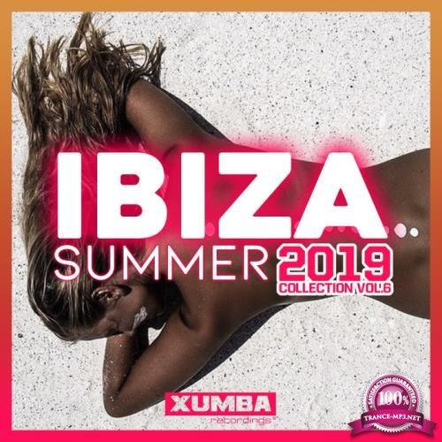 Ibiza Summer 2019 Collection, Vol. 6 (2019)