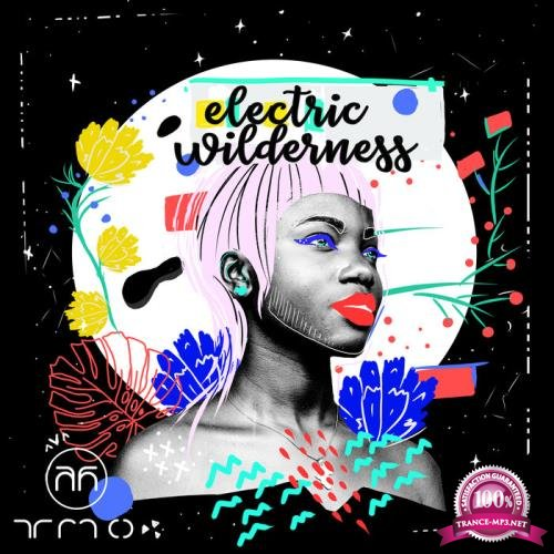 TMO - Electric Wilderness (2019)