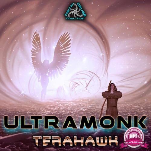 Ultramonk - Terahawk (2019)