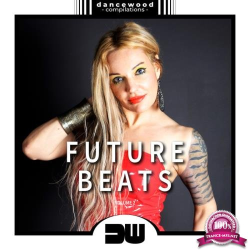 Dancewood Compilations - Future Beats, Vol. 2 (2019)