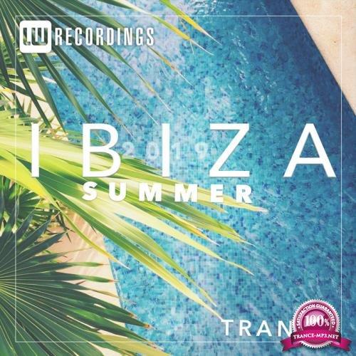 LW Recordings - Ibiza Summer 2019 Trance (2019)