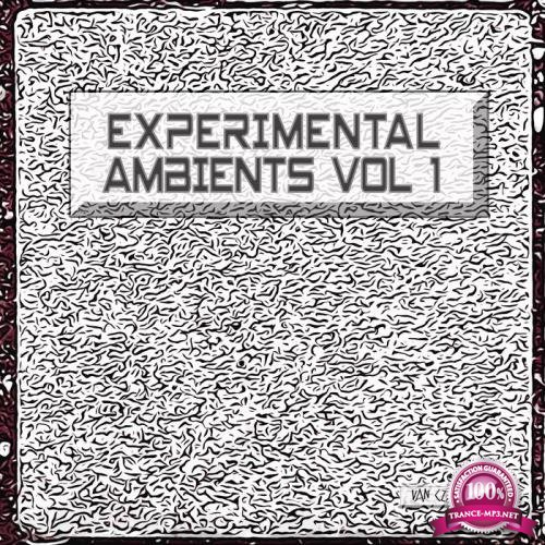 Experimental Ambients, Vol. 1 (2019)