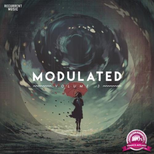 Modulated, Vol. 3 (2019)