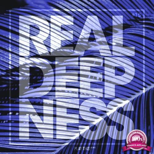Real Deepness 15 (2019)